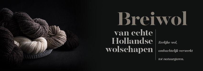 Breiwol