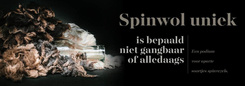 Spinwol