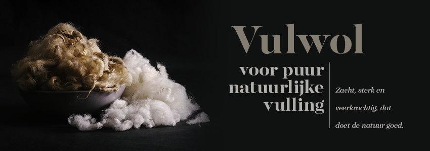 Vulwol