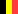 Purewol Belgie
