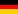Purewol Duitsland
