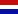 Purewol Nederland