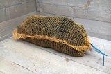 1 kilo basisklasse - Hollands boerenschaap (bruinzwart)_