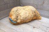 4 kilo A-klasse - Texelaar (ivoorwit)_