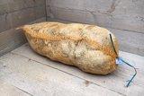 1 kilo A-klasse - Schoonebeeker (naturel)_