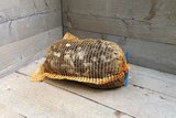 500 gram A-klasse - Heidschnucke (koperlok diep)_